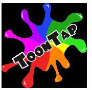 ToonTap.com
